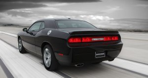 2014-challenger-exterior-blackrear