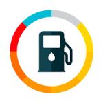drivvo app logo